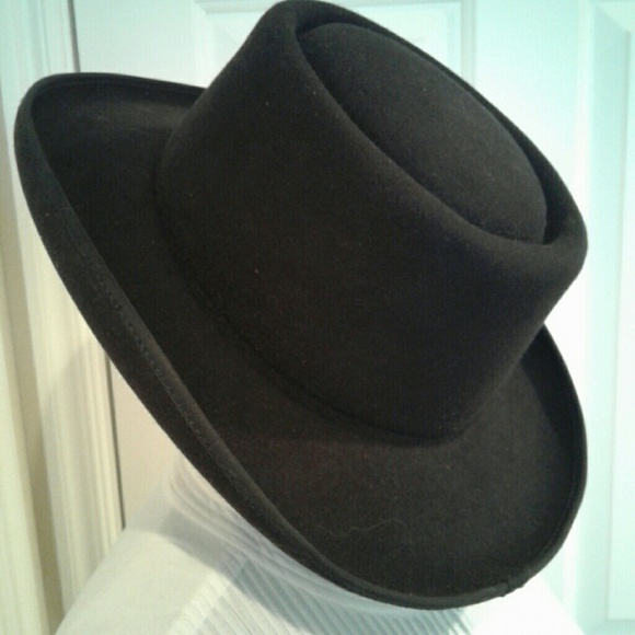 edabb4b78a875 COLORADO HATS of Estes Park CO Accessories
